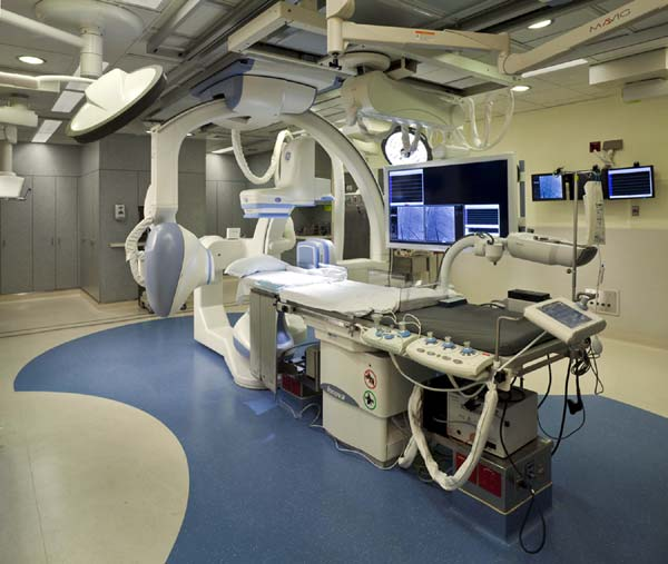 Laboratory Design for Todays Technologies  Med TechNet