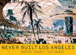 Cover image: Pereira and Luckman, LAX original Plan, 1952