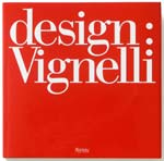 Vignelli Red Book