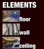 """Elements of Architecture"""