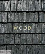 """Wood"" by William Hall (Phaidon, March 2017, $49.95)"