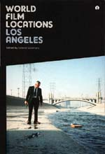 """World Film Locations"" series"