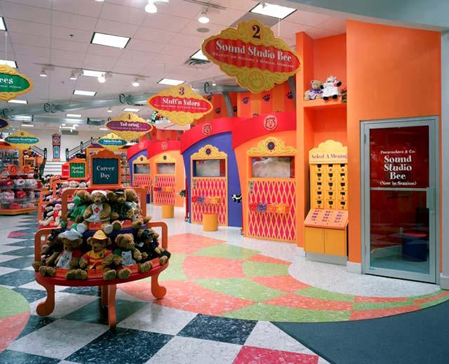 【ツتصميم رائع لمحل اطفالツツ】teddy bears Feature0015_03x.jpg