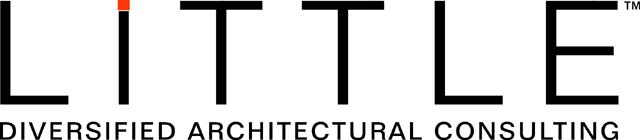 Little Diversified Architectural Consulting