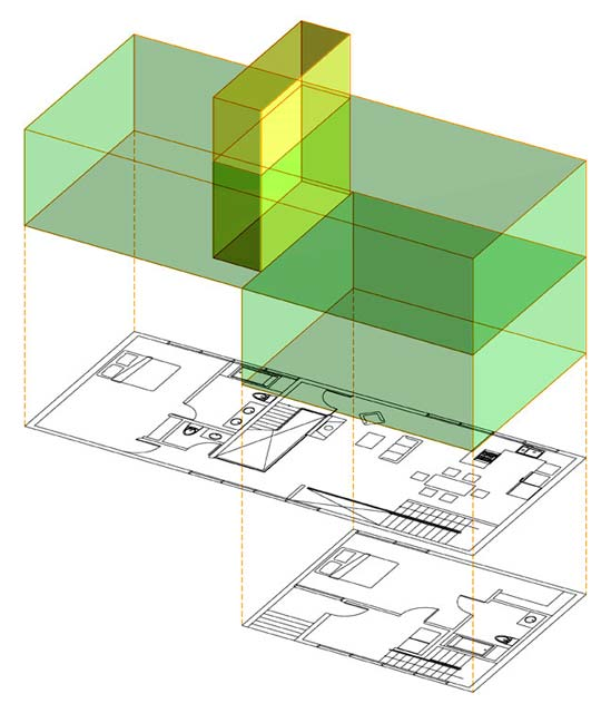 Feature0128_12x archnewsnow diagram for building a house at soozxer.org