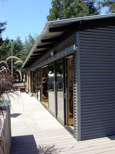 Archnewsnow Michelle kaufmann designs blu homes