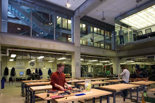 Classroom Design Floor Plan ~ Archnewsnow