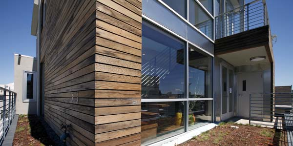 1000 Images About Rain Screen On Pinterest Green Facade