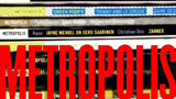 Metropolis Magazine - Dynamic journalism for today's design professional.