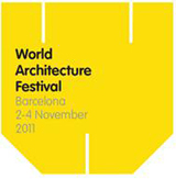 World Architecture Festival!