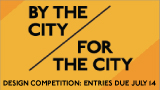 Institute of Urban Design Design Competition