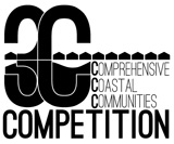 3C Comprehensive Coastal Communities Competition