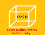 Spark>Spaces Design