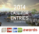 SEED Awards for Excellence in Public Interest Design