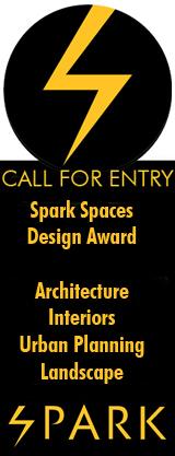 Spark Awards